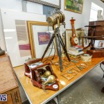 Bermuda National Trust Auction And Jumble Sale, March 1 2018-4026