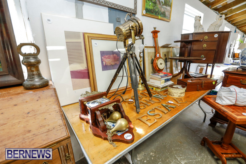 Bermuda-National-Trust-Auction-And-Jumble-Sale-March-1-2018-4026