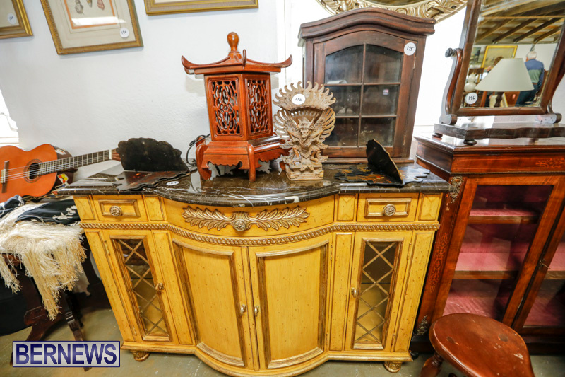 Bermuda-National-Trust-Auction-And-Jumble-Sale-March-1-2018-4028