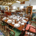 Bermuda National Trust Auction And Jumble Sale, March 1 2018-4029