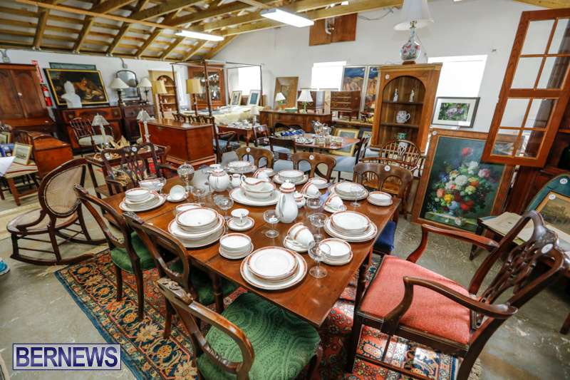 Bermuda-National-Trust-Auction-And-Jumble-Sale-March-1-2018-4029