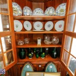 Bermuda National Trust Auction And Jumble Sale, March 1 2018-4031