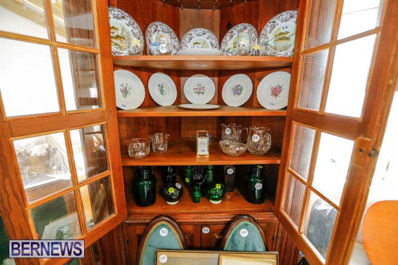 Bermuda-National-Trust-Auction-And-Jumble-Sale-March-1-2018-4031
