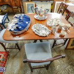 Bermuda National Trust Auction And Jumble Sale, March 1 2018-4032