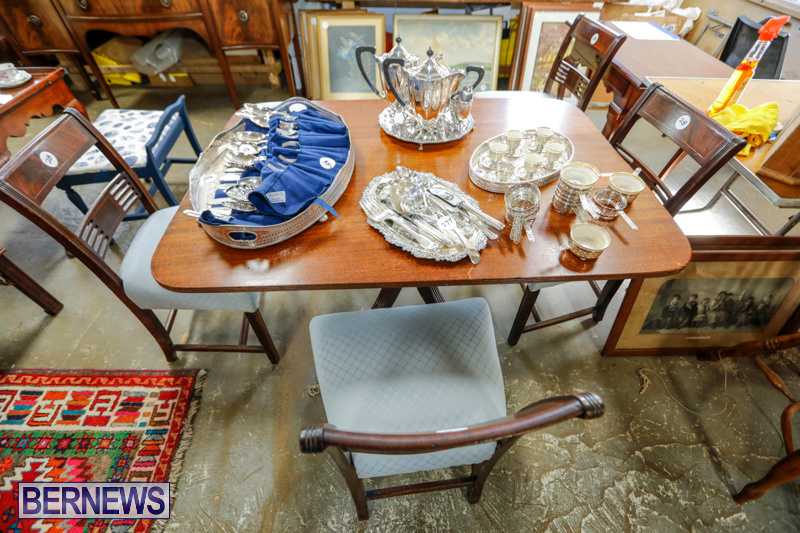 Bermuda-National-Trust-Auction-And-Jumble-Sale-March-1-2018-4032