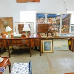 Bermuda National Trust Auction And Jumble Sale, March 1 2018-4034