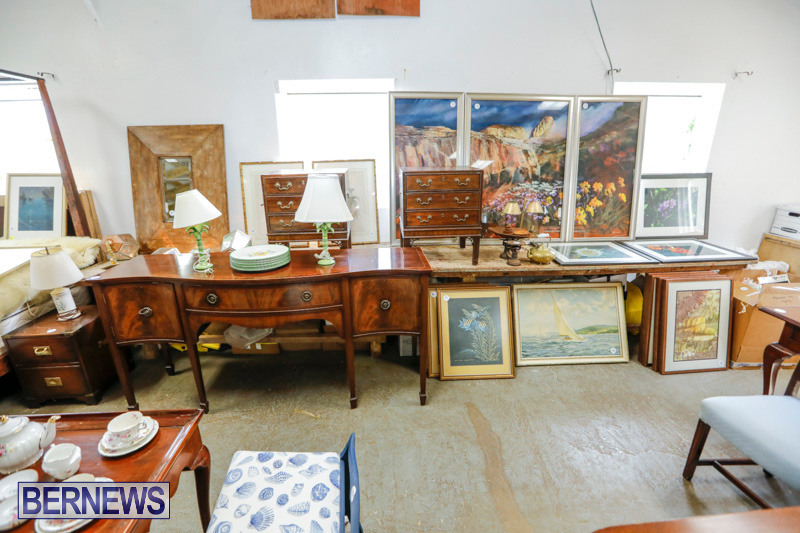 Bermuda-National-Trust-Auction-And-Jumble-Sale-March-1-2018-4034