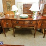 Bermuda National Trust Auction And Jumble Sale, March 1 2018-4036