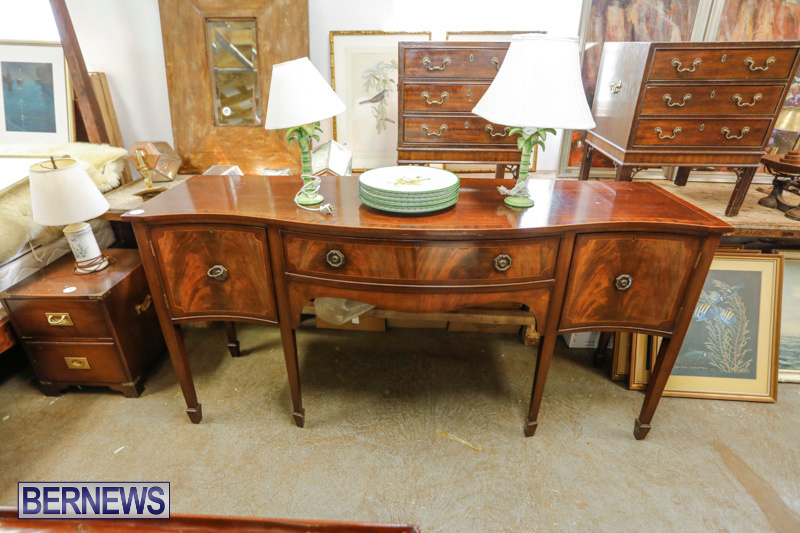 Bermuda-National-Trust-Auction-And-Jumble-Sale-March-1-2018-4036