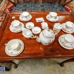 Bermuda National Trust Auction And Jumble Sale, March 1 2018-4038