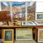 Bermuda National Trust Auction And Jumble Sale, March 1 2018-4040