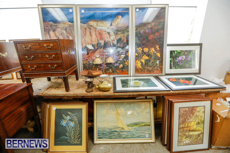 Bermuda-National-Trust-Auction-And-Jumble-Sale-March-1-2018-4040