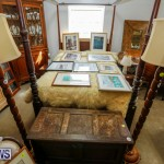 Bermuda National Trust Auction And Jumble Sale, March 1 2018-4042