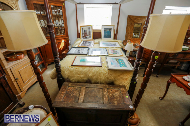 Bermuda-National-Trust-Auction-And-Jumble-Sale-March-1-2018-4042