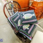 Bermuda National Trust Auction And Jumble Sale, March 1 2018-4043