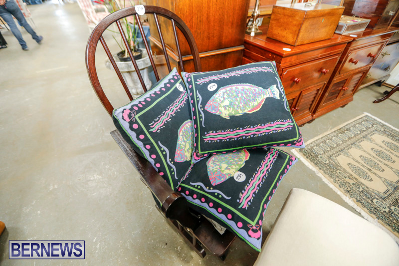 Bermuda-National-Trust-Auction-And-Jumble-Sale-March-1-2018-4043