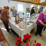 Bermuda National Trust Auction And Jumble Sale, March 1 2018-4046