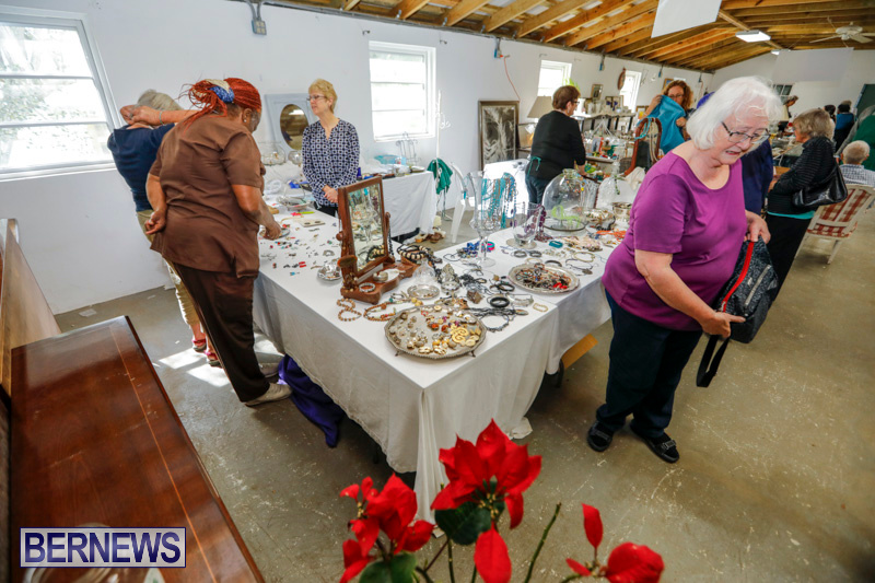 Bermuda-National-Trust-Auction-And-Jumble-Sale-March-1-2018-4046
