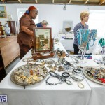 Bermuda National Trust Auction And Jumble Sale, March 1 2018-4047