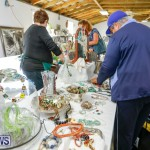 Bermuda National Trust Auction And Jumble Sale, March 1 2018-4048