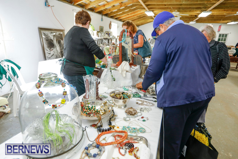 Bermuda-National-Trust-Auction-And-Jumble-Sale-March-1-2018-4048