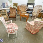 Bermuda National Trust Auction And Jumble Sale, March 1 2018-4050