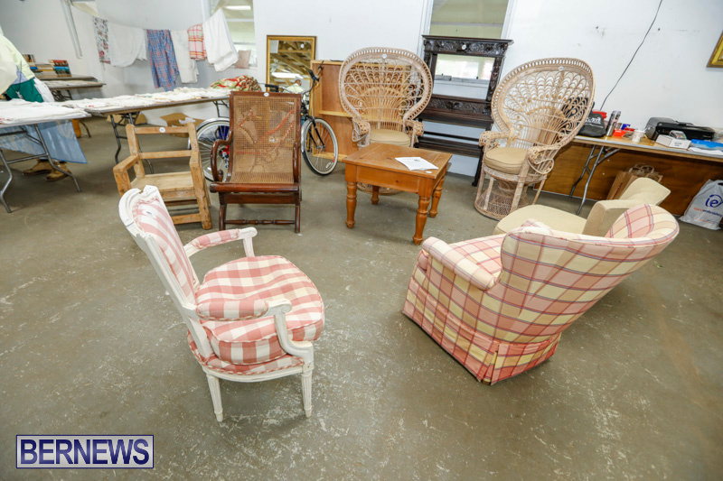 Bermuda-National-Trust-Auction-And-Jumble-Sale-March-1-2018-4050