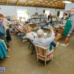 Bermuda National Trust Auction And Jumble Sale, March 1 2018-4051