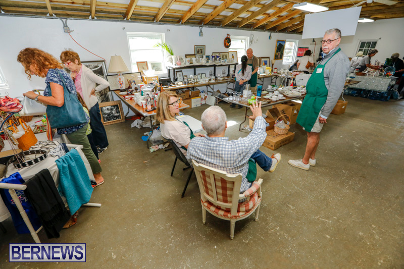 Bermuda-National-Trust-Auction-And-Jumble-Sale-March-1-2018-4051