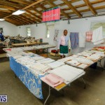 Bermuda National Trust Auction And Jumble Sale, March 1 2018-4052