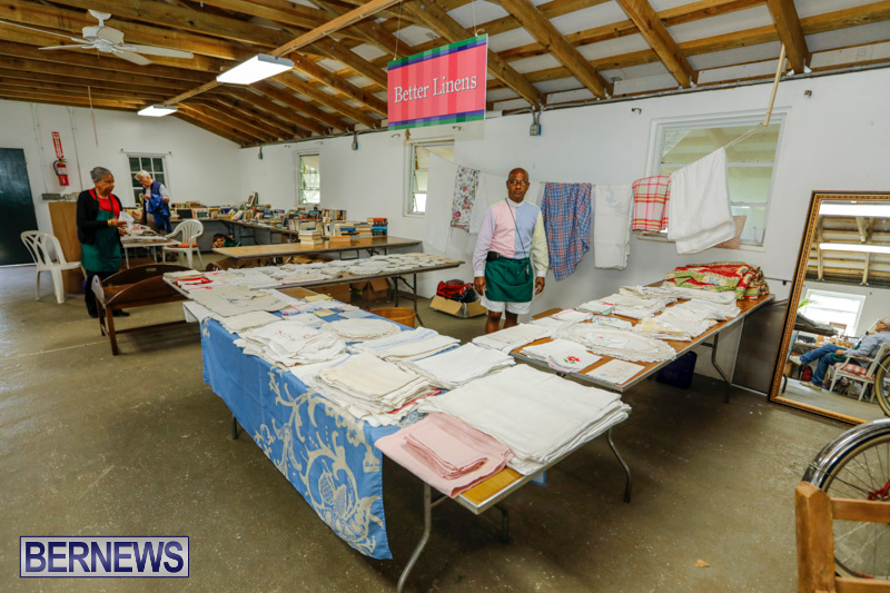 Bermuda-National-Trust-Auction-And-Jumble-Sale-March-1-2018-4052
