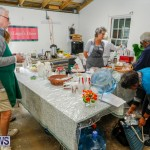 Bermuda National Trust Auction And Jumble Sale, March 1 2018-4054