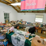 Bermuda National Trust Auction And Jumble Sale, March 1 2018-4055