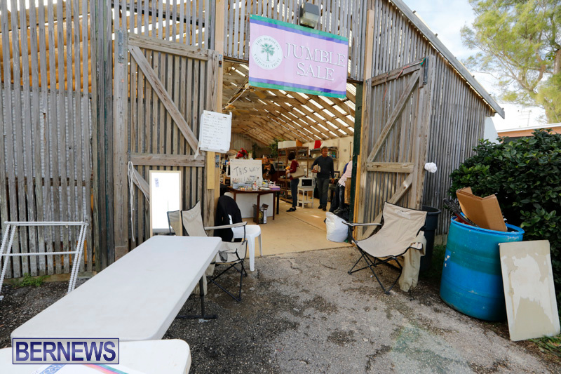 Bermuda-National-Trust-Auction-And-Jumble-Sale-March-1-2018-4057