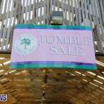 Bermuda National Trust Auction And Jumble Sale, March 1 2018-4058