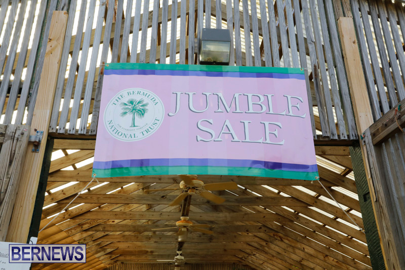 Bermuda-National-Trust-Auction-And-Jumble-Sale-March-1-2018-4058