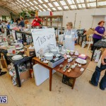 Bermuda National Trust Auction And Jumble Sale, March 1 2018-4062