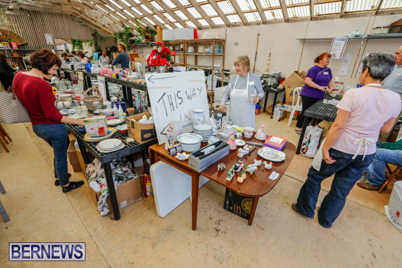Bermuda-National-Trust-Auction-And-Jumble-Sale-March-1-2018-4062
