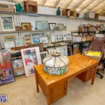 Bermuda National Trust Auction And Jumble Sale, March 1 2018-4063