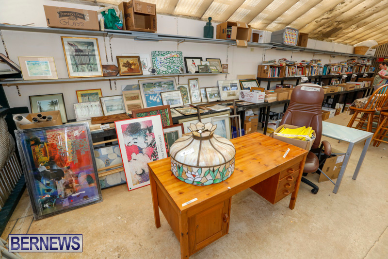 Bermuda-National-Trust-Auction-And-Jumble-Sale-March-1-2018-4063