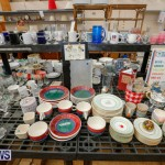Bermuda National Trust Auction And Jumble Sale, March 1 2018-4064