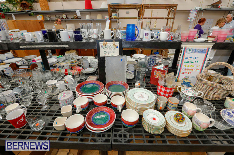 Bermuda-National-Trust-Auction-And-Jumble-Sale-March-1-2018-4064