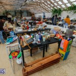 Bermuda National Trust Auction And Jumble Sale, March 1 2018-4066
