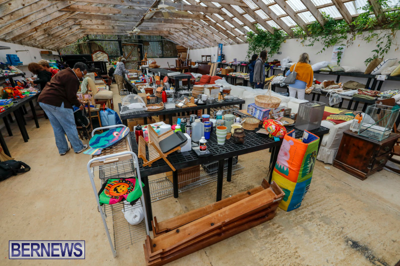 Bermuda-National-Trust-Auction-And-Jumble-Sale-March-1-2018-4066