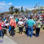 Bermuda National Trust Palm Sunday Walk, March 25 2018-5407