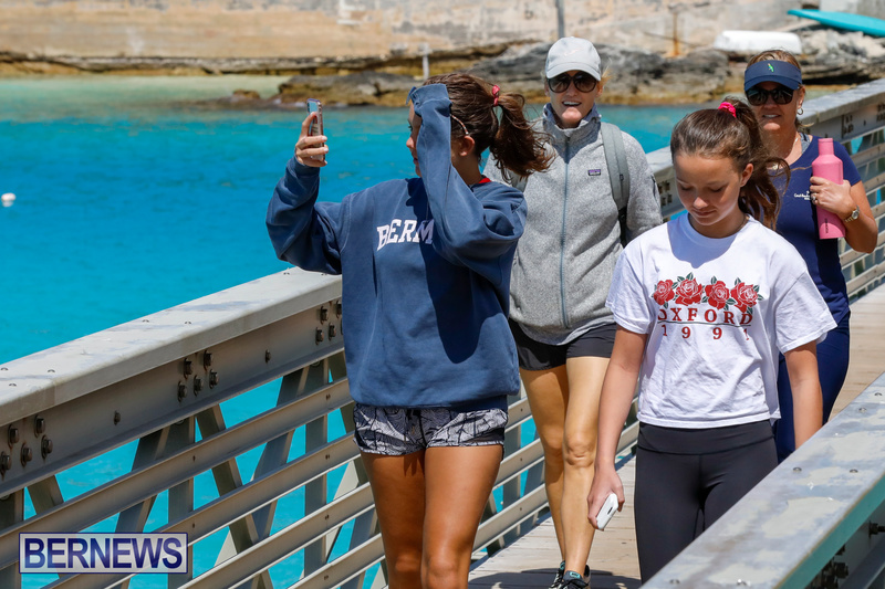 Bermuda-National-Trust-Palm-Sunday-Walk-March-25-2018-5423