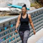 Bermuda National Trust Palm Sunday Walk, March 25 2018-5425