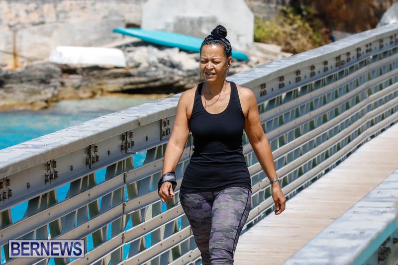 Bermuda-National-Trust-Palm-Sunday-Walk-March-25-2018-5425