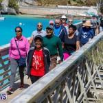 Bermuda National Trust Palm Sunday Walk, March 25 2018-5427