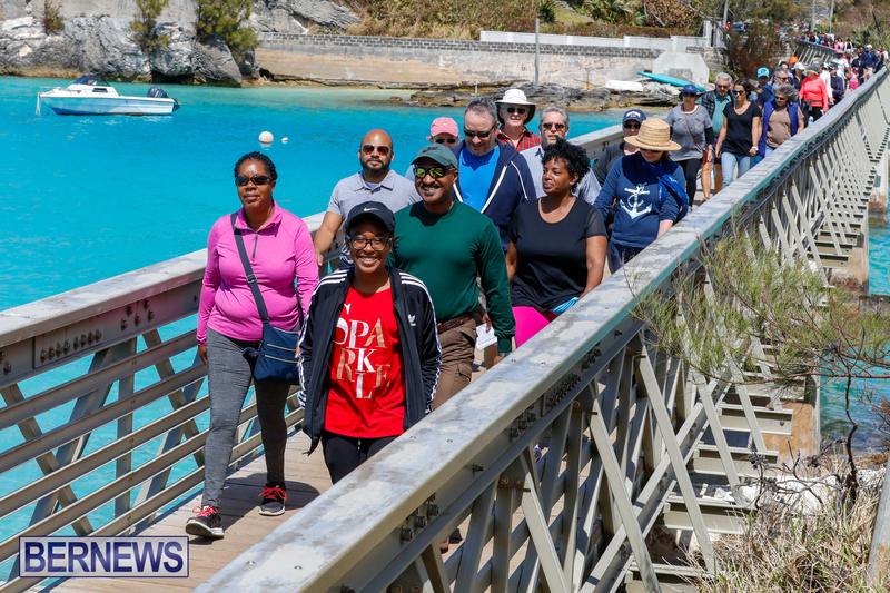 Bermuda-National-Trust-Palm-Sunday-Walk-March-25-2018-5427